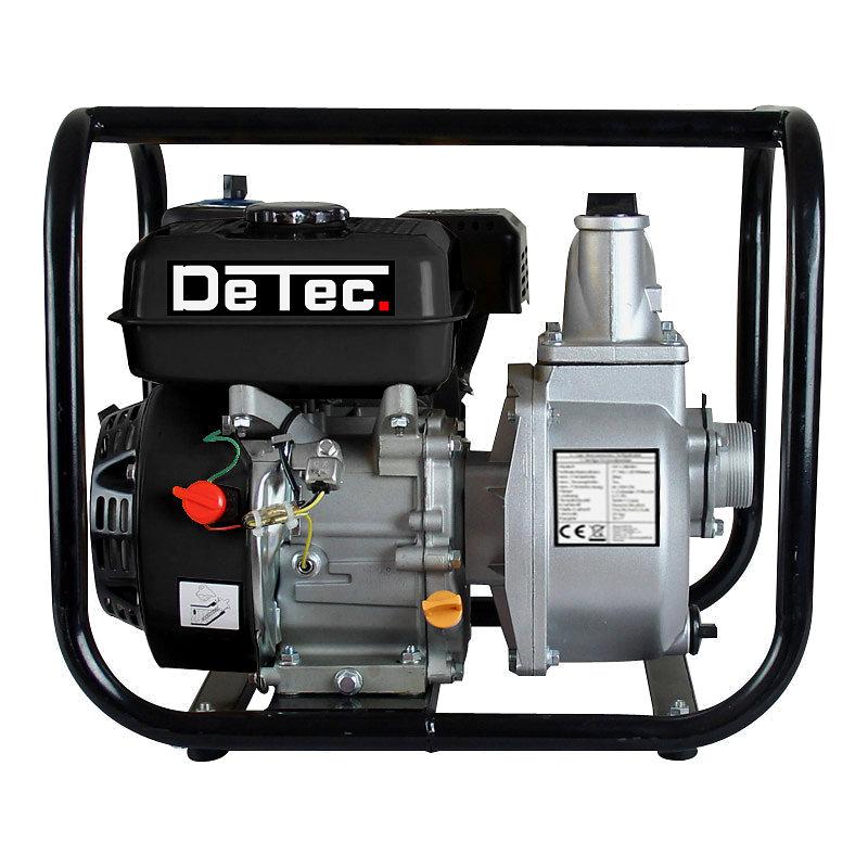 detec essence pompe de jardin moteur eau sale bassin d 39 alimentation gyro ebay. Black Bedroom Furniture Sets. Home Design Ideas